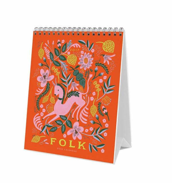 folk-calendar