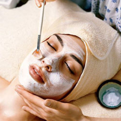 Catalogue spa- phương pháp để kinh doanh spa hiệu quả