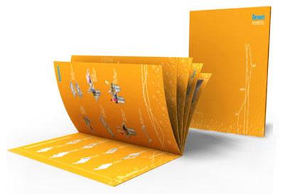 Đặc Điểm Của Các Loại Giấy In Catalogue Trên Thị Trường Hiện Nay