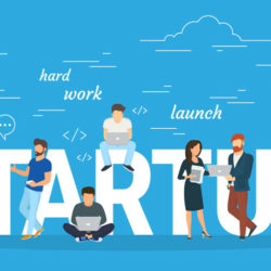 Trọn bộ công cụ miễn phí dành cho Startup