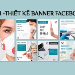 Tự thiết kế hình ảnh quảng cáo Facebook dễ dàng và siêu đẹp